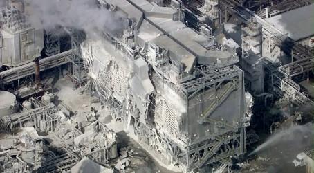 la-me-ln-exxon-mobil-refinery-blast-20150223