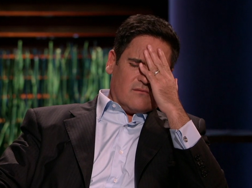 mark-cuban-people-need-to-learn-that-no-email-is-safe